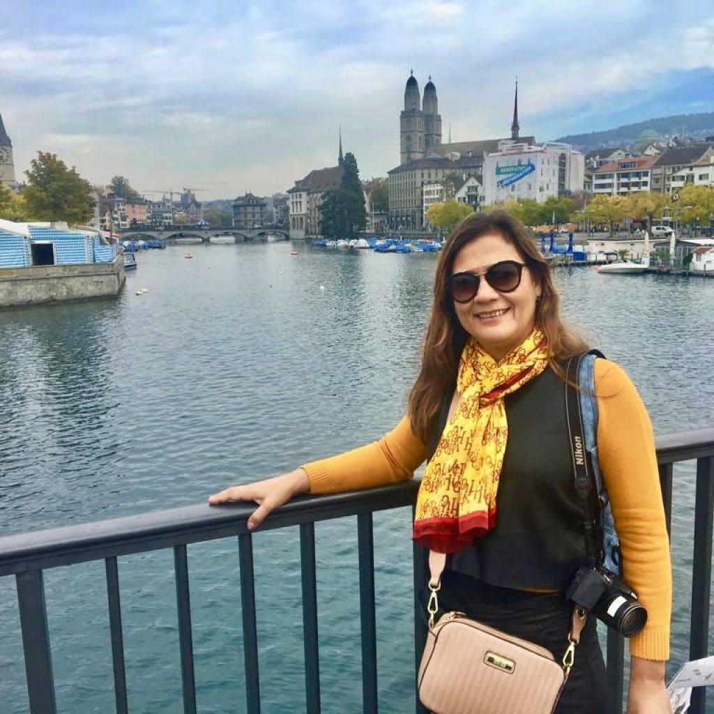 Zurique, o que conhecer na maior cidade da Suíça