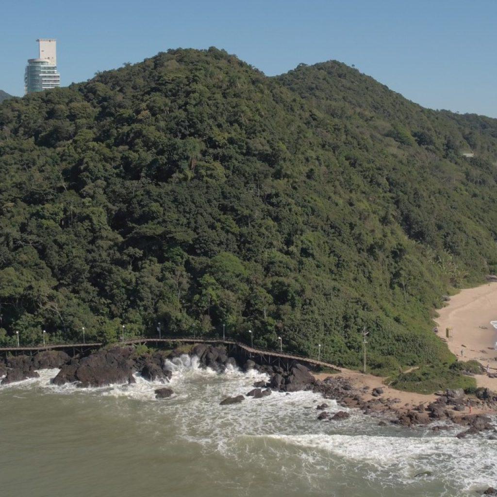 10 atrações imperdíveis em Balneário Camboriú SC