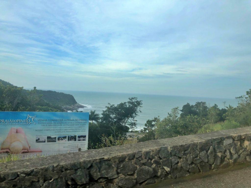 Praia-do-pinho-interpraias-Balneario-Camboriu