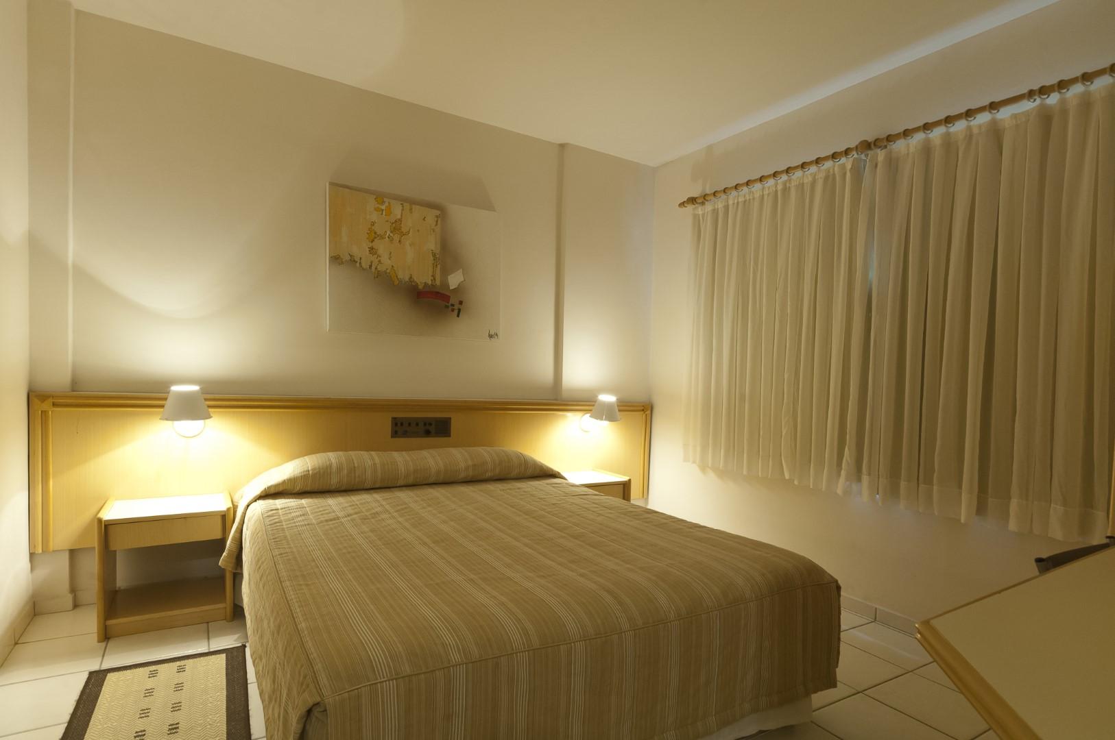 quarto-suite-HOTEL-GUMZ