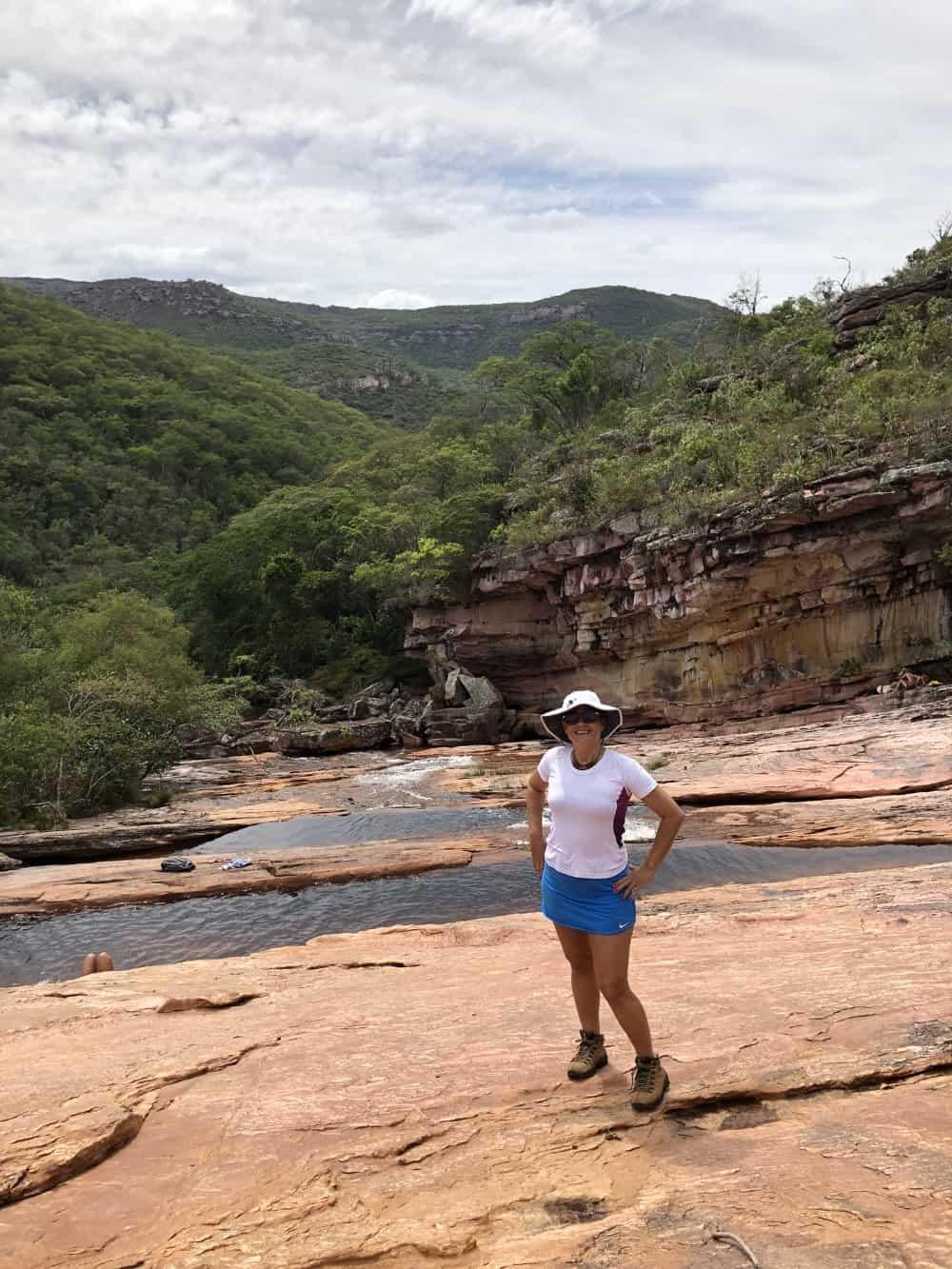 Vale do Capão, uma encantadora vila da Chapada Diamantina - Rodas