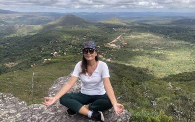 Vale do Capão Chapada Diamantina, um paraíso escondido