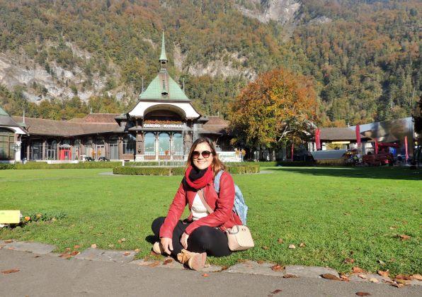 viajecomnorma-Cassino-de-Interlaken