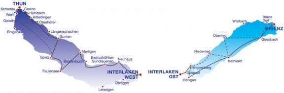 viajecomnorma-lago-thun-lago-brienz-mapa