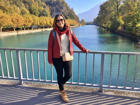 viajecomnorma-rio-aare-interlaken