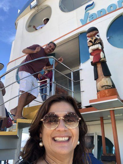 Viaje-com-norma-vapor-do-vinho-embarque