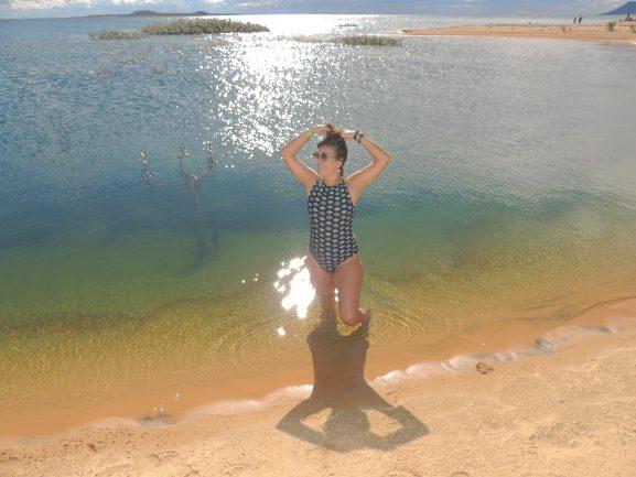 Viaje-com-norma-vapor-do-vinho- ilha