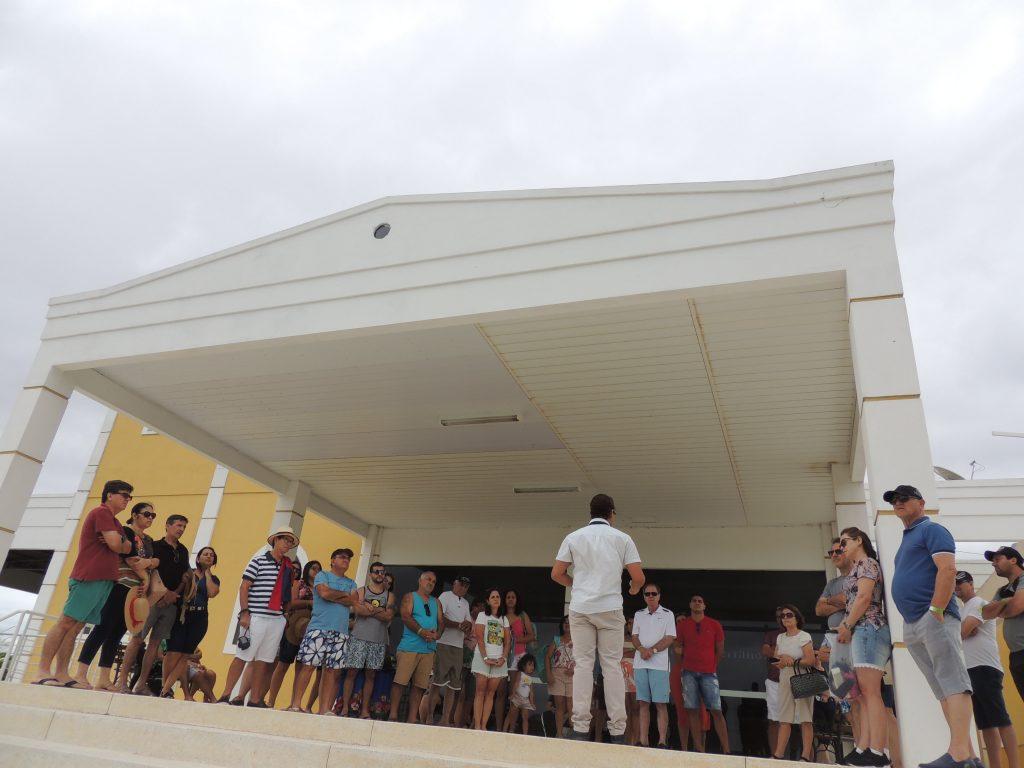 https://viajecomnorma.com.br/wp-content/uploads/2019/08/Vinicola-terra-nova-miolo.jpg