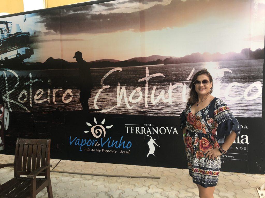 https://viajecomnorma.com.br/wp-content/uploads/2019/08/Vinicola-terra-nova-miolo-Vapor-do-Vinho.jpeg