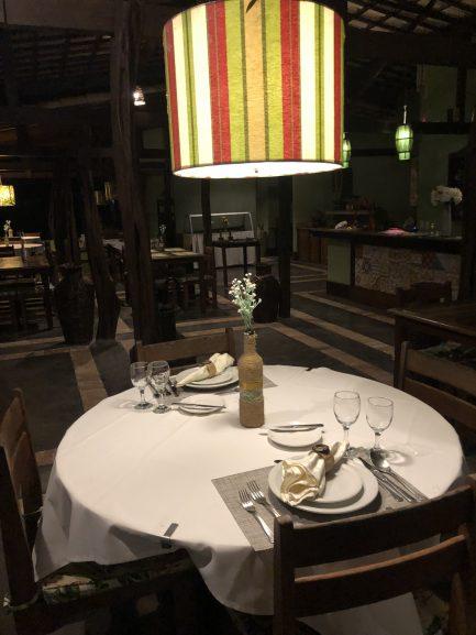 Viaje-com-Norma-Hotel-Varandas-Mar-de Pipa-Restaurante