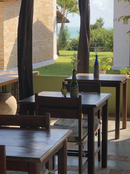 Viaje-com-Norma-Hotel-Varandas-Mar-de Pipa-Vista-do-Restaurante