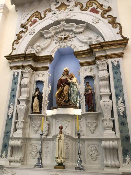 viaje-com-norma-catedral-metropolitana-altar