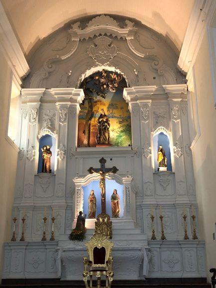 viaje-com-norma-catedral-metropolitana-capela