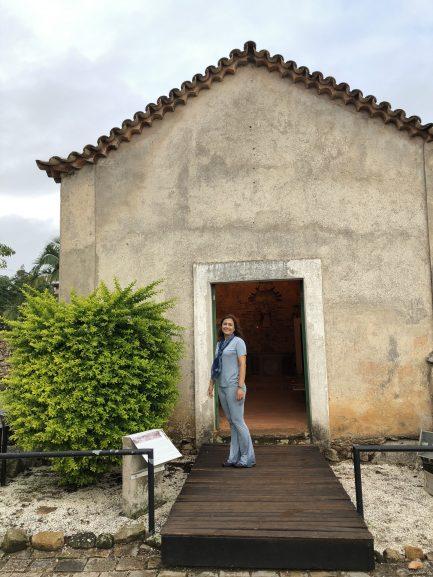 viaje-com-norma-fortaleza-sao-jose-da-ponta-grossa-igreja