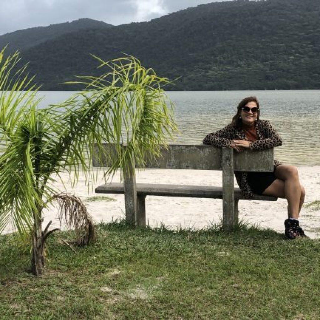 Atrações de Florianópolis, a Ilha da Magia, Lagoa do Peri