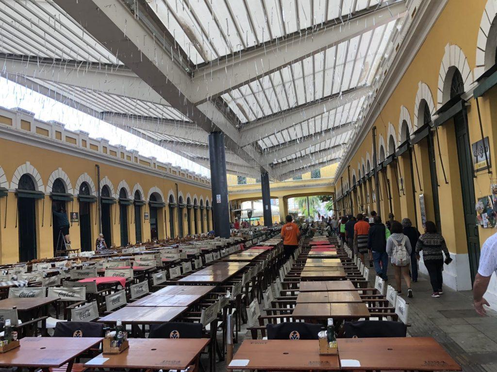 viaje-com-norma-mercado-municipal