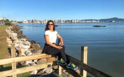 Florianópolis, conheça a Ilha da Magia de norte a sul