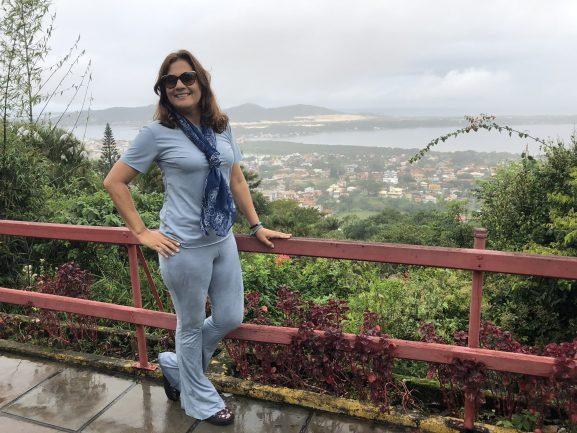 Florianópolis, a Ilha da Magia
