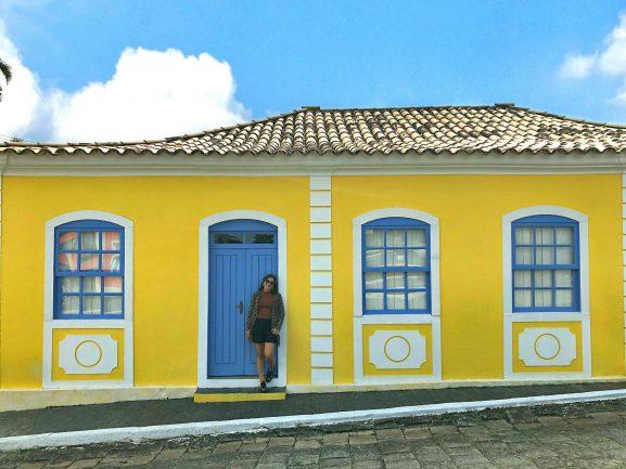viaje-com-norma-ribeirao-da-ilha