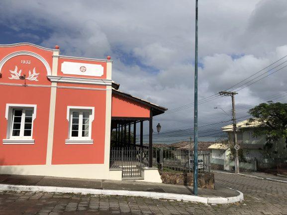 viaje-com-norma-ribeirao-da-ilha-casario
