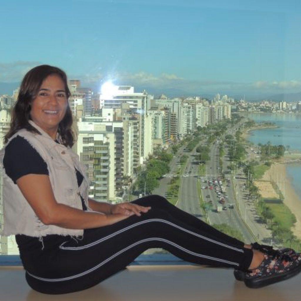 Onde se hospedar em Florianópolis - Majestic