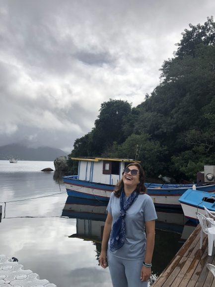 viaje-com-norma-lagoa-da-conceicao