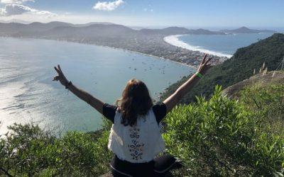 Bombinhas e Porto Belo destinos imperdíveis em Santa Catarina