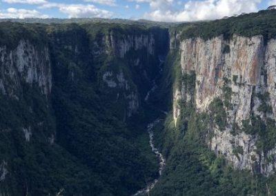 viajecomnorma-com-canyon-itaimbezinho-rio-do-boi