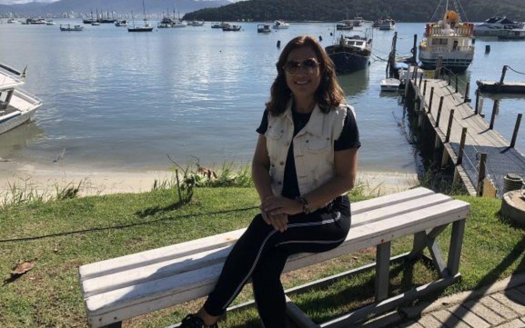 Porto Belo SC e suas maravilhosas praias