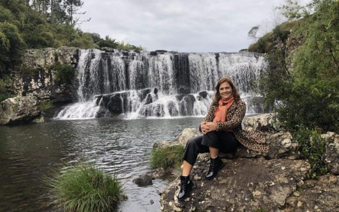 Serra Catarinense, o que conhecer