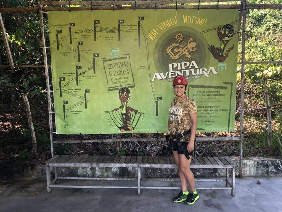 viaje-com-norma-Pipa-Aventuras