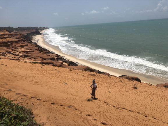viaje-com-norma-mirante-praia-das-minas