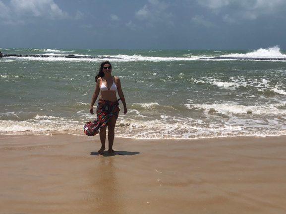 viaje-com-norma-praia-barra-de-sibauma