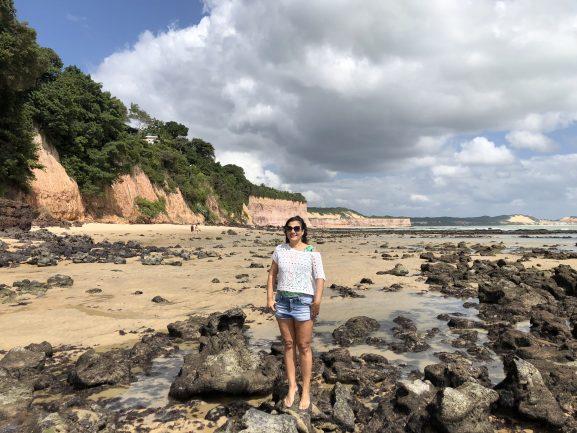 viaje-com-norma-praia-do-centro