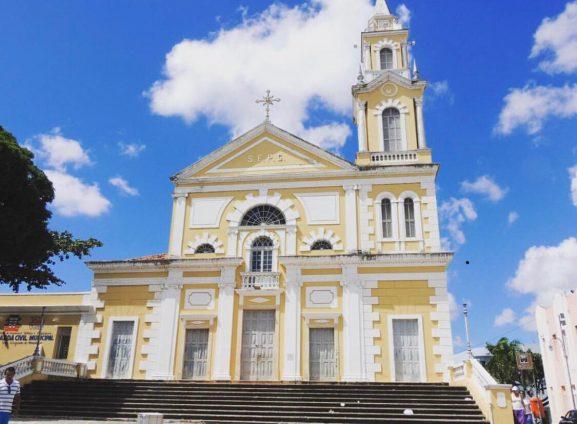 viajecomnorma-Igreja-São-Frei-Pedro-Gonçalves