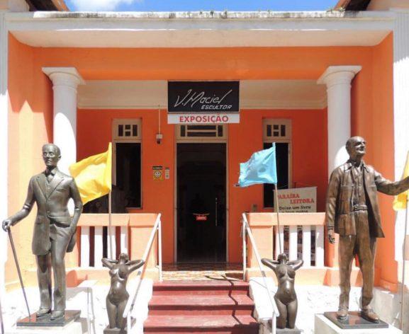 viajecomnorma-museu-Esculturas-Jurandir-Maciel