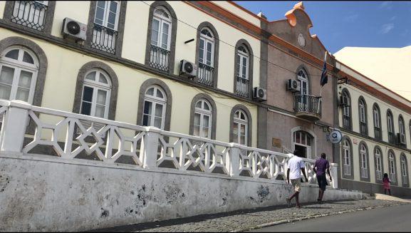 viajecomnorma-Cidade-de-Praia-centro