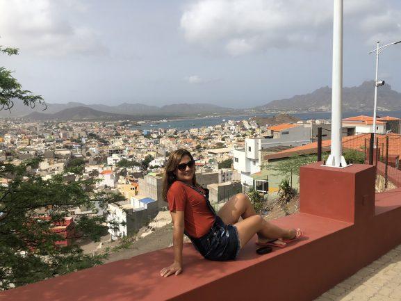viajecomnorma-Mindelo-Ilha-de-Sao-Vicente-CB