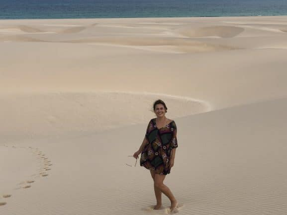viajecomnorma-boavista-praia-dunas-chaves