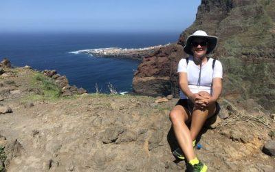 Cabo Verde: destino imperdível na costa africana