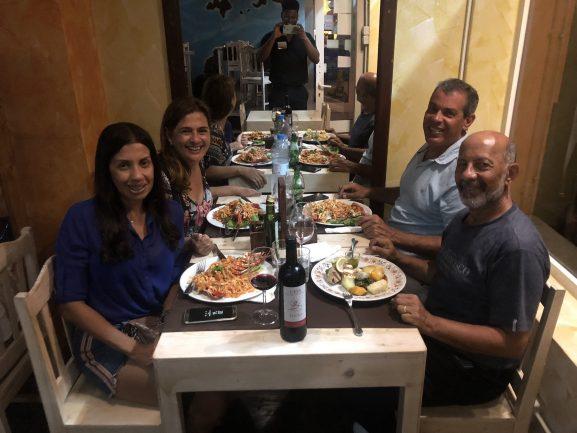 viajecomnorma-restaurante-taverna-mindelo