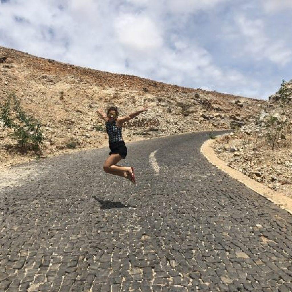 Atrações de Boa Vista no Arquipélago de Cabo Verde - Route66