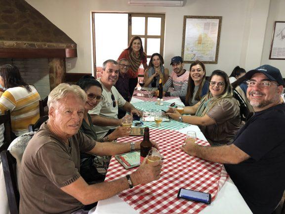 restaurante-eusepio-morro-do-chapeu