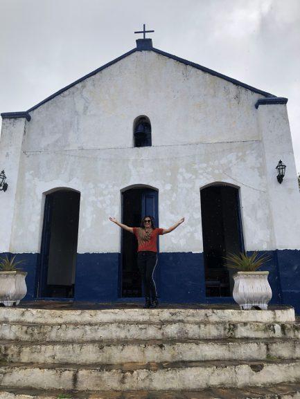 vila-ventura-igreja