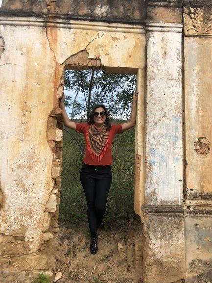 vila-ventura-ruínas