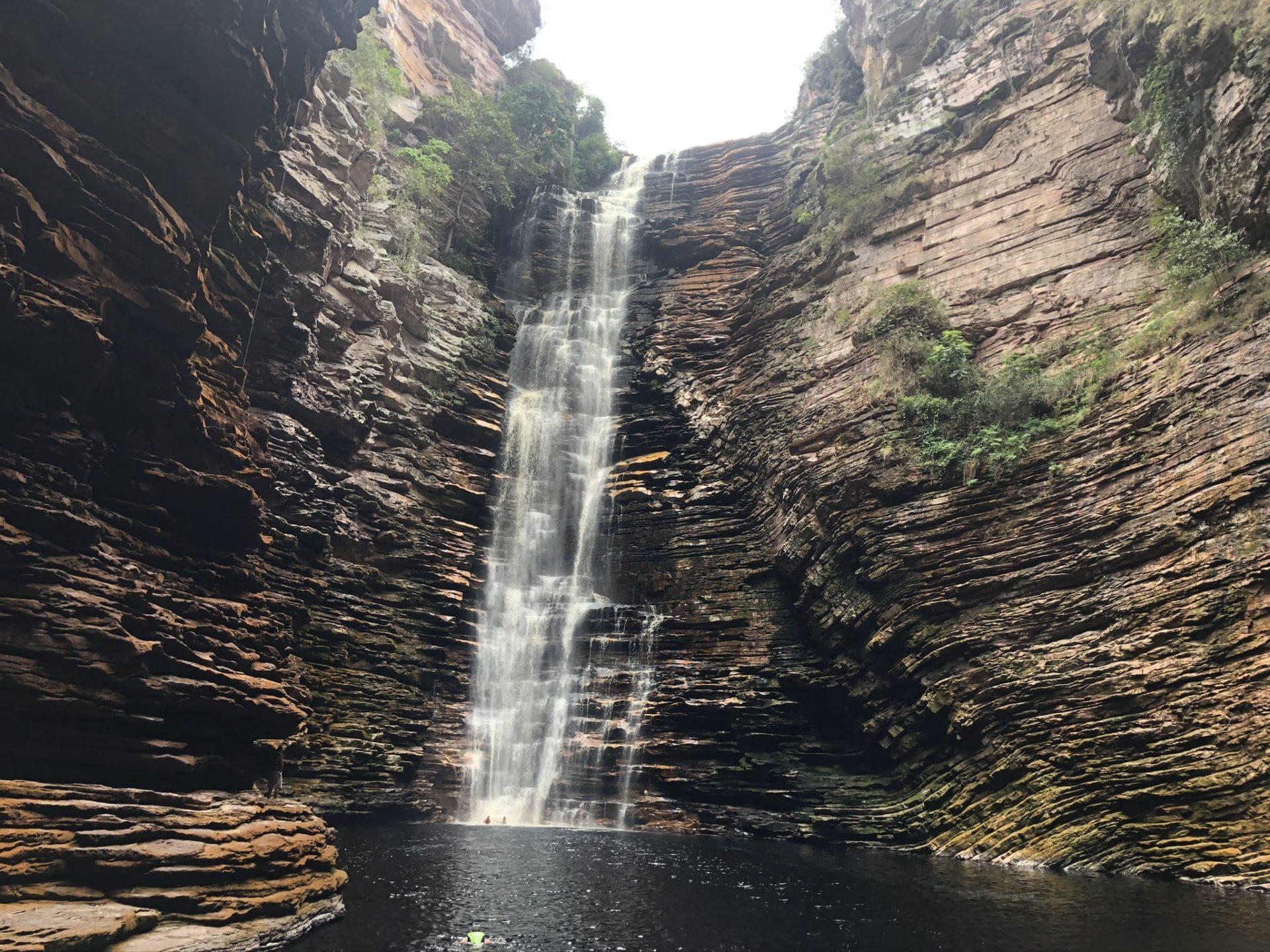 Cachoeira-do-buracao-ibicoara