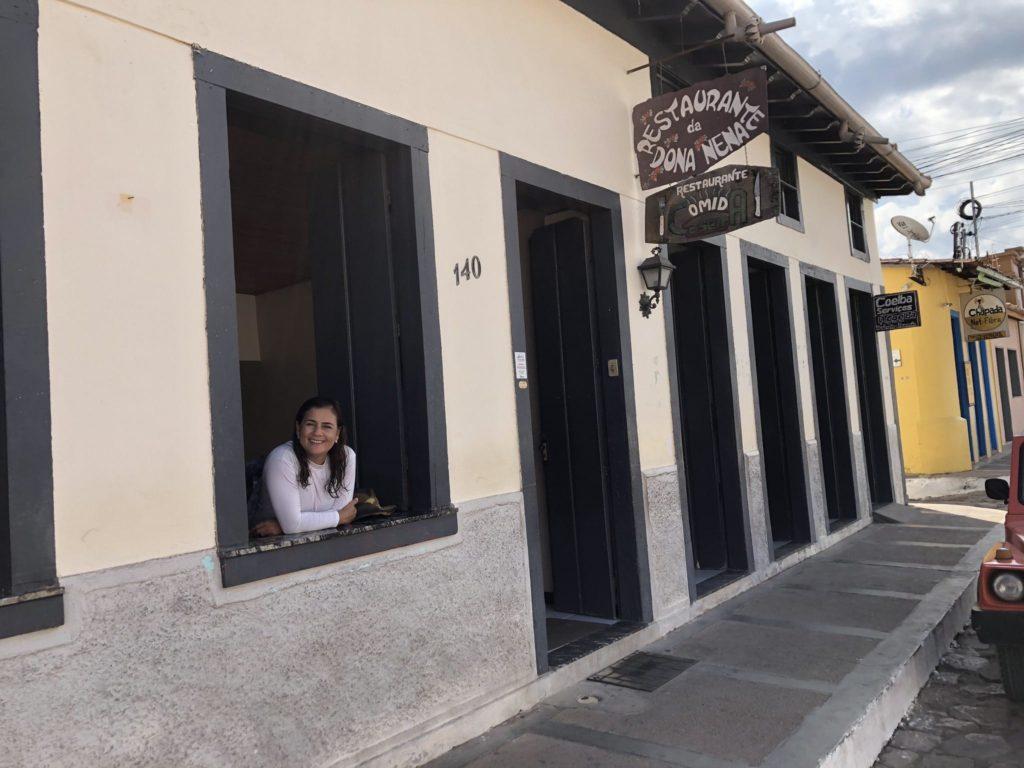 restaurante-dona-nena