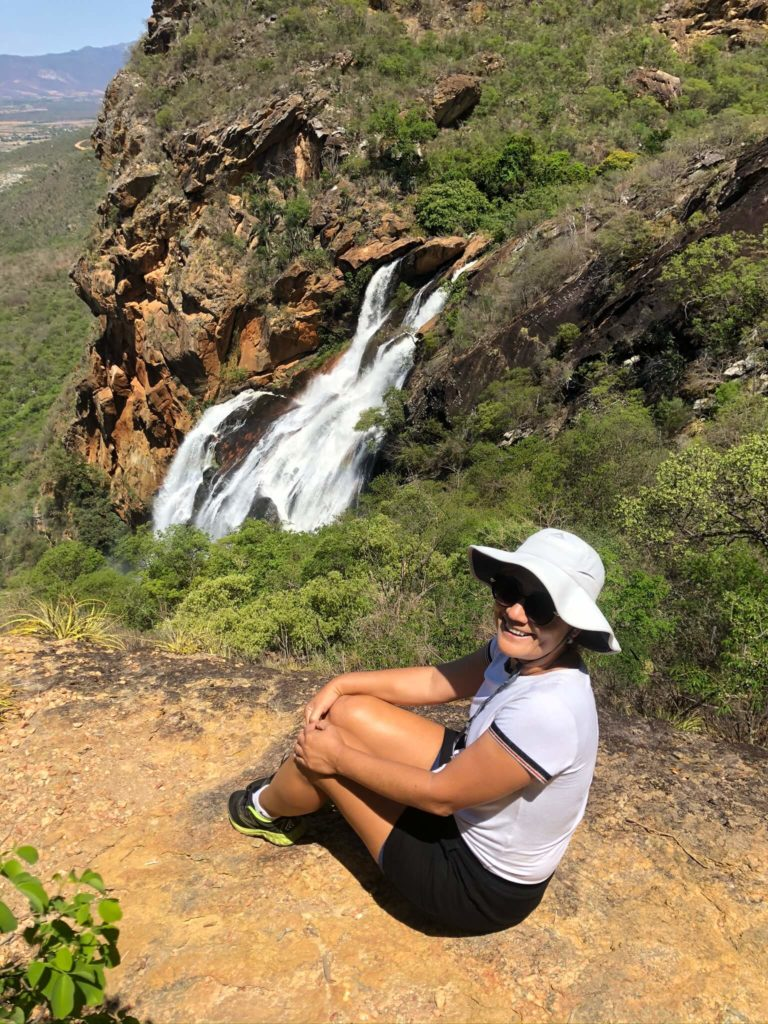 Cachoeira-do-Rio-Brumado