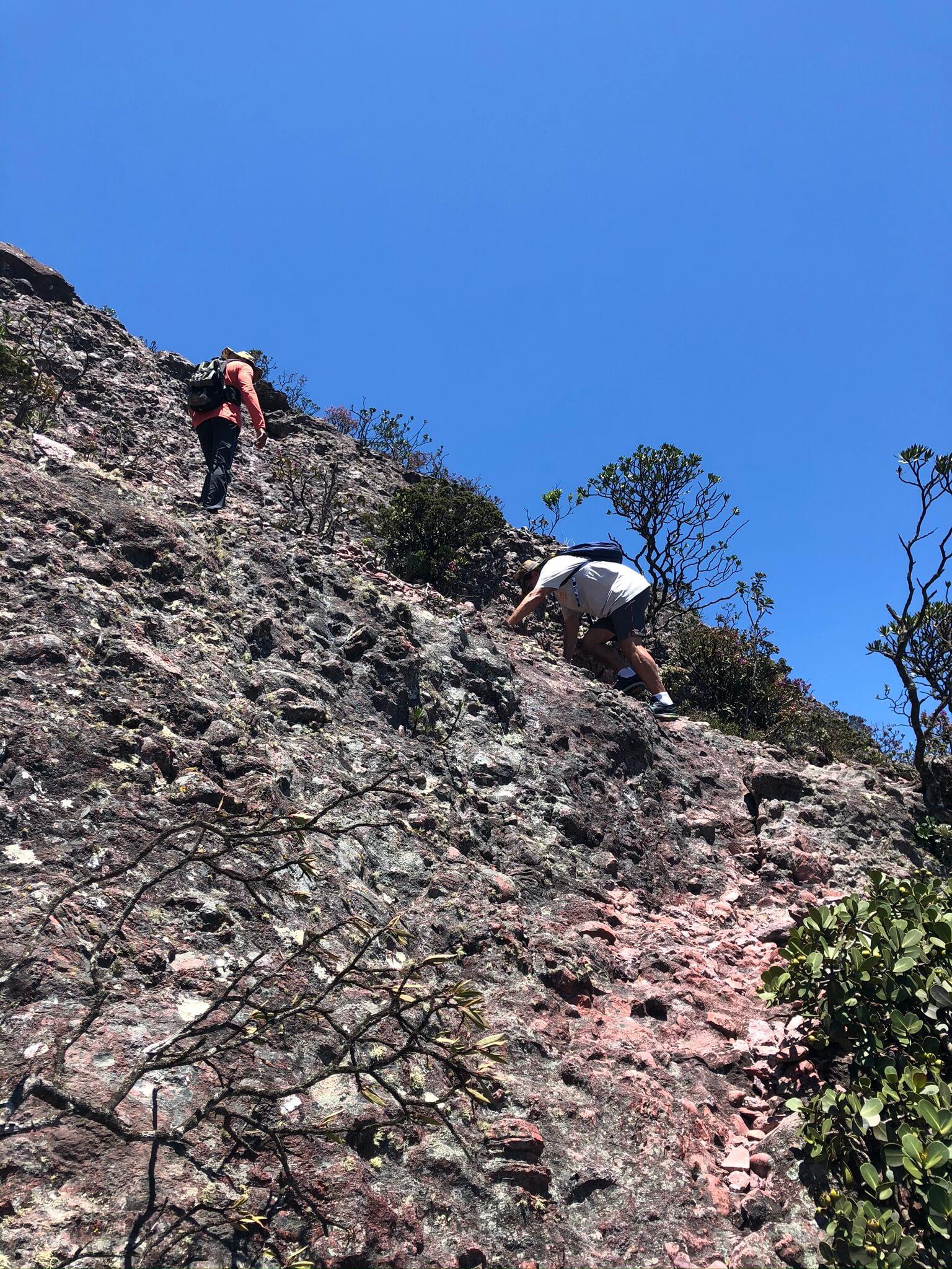 Subida-ao-Pico-das-Almas
