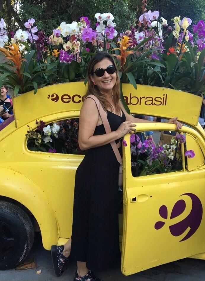 Belezas-da-Expoflora-Holambra-SP